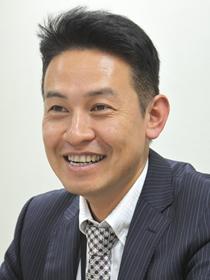 副董事长 大塚 泰弘
